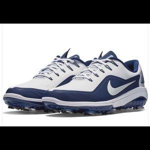 Nike React Vapor 2 Golf Shoes Size US 11